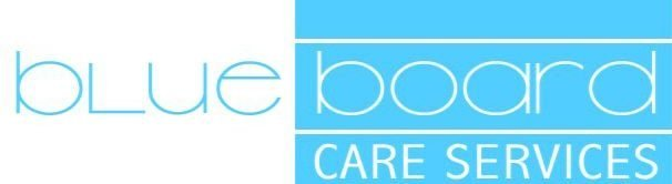 Blueboard Care Services